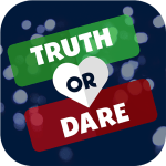 Download Dirty Truth or Dare 👄 18+ ADULT APPS 2.3 APK MOD, Dirty Truth or Dare 👄 18+ ADULT APPS Cheat