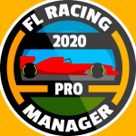 Download FL Racing Manager 2020 Pro APK MOD Cheat