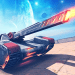 Download Future Tanks: Action Army Tank Games MOD APK Cheat