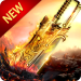 Download Legend of Blades MOD APK Cheat