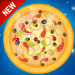 Download Pizza maker chef-Good pizza Baking Cooking Game 1.0.2 MOD APK, Pizza maker chef-Good pizza Baking Cooking Game Cheat