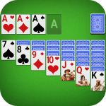 Download Solitaire – Klondike Solitaire Free Card Games 1.12 MOD APK, Solitaire – Klondike Solitaire Free Card Games Cheat