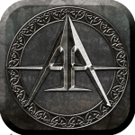 Free Download AnimA ARPG (2020) APK MOD Cheat