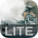 Free Download Atlantic Fleet Lite MOD APK Cheat