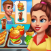 Free Download Cooking Mania – Food Fever & Restaurant Craze MOD APK Cheat