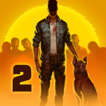 Free Download Into the Dead 2: Zombie Survival 1.36.1 APK MOD, Into the Dead 2: Zombie Survival Cheat