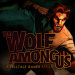 Free Download The Wolf Among Us  MOD APK, The Wolf Among Us Cheat