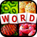 Download 4 Pics Guess 1 Word – Word Games Puzzle APK MOD Cheat
