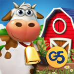 Download Farm Clan®: Farm Life Adventure 1.12.34 APK MOD, Farm Clan®: Farm Life Adventure Cheat