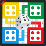 Download Ludo Champion 1.1.4 MOD APK, Ludo Champion Cheat