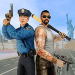 Download NYC City Crime Cops Gang Wars 1.1 MOD APK, NYC City Crime Cops Gang Wars Cheat