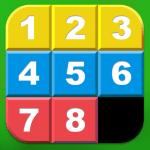 Download Number Block Puzzle 6.0.7 APK MOD, Number Block Puzzle Cheat