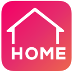 Download Room Planner: Home Interior & Floorplan Design 3D APK MOD Cheat