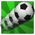 Download Striker Soccer MOD APK Cheat