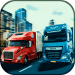 Download Virtual Truck Manager – Tycoon trucking company 1.1.22 APK MOD, Virtual Truck Manager – Tycoon trucking company Cheat