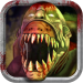Download aZombie: Dead City | Zombie Shooting Game APK MOD Cheat