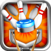 Download iShuffle Bowling 2 APK MOD Cheat