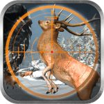 Free Download Deer Hunting Extreme Hunter 3D APK MOD Cheat