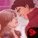 Free Download Instant Love by Serieplay 1.6 APK MOD, Instant Love by Serieplay Cheat
