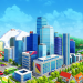 Free Download Plane City MOD APK Cheat