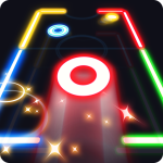 Download Color Hockey 3.7.3996 APK MOD, Color Hockey Cheat