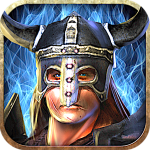 Download Dungeon and Demons  – Offline RPG Dungeon Crawler  MOD APK, Dungeon and Demons  – Offline RPG Dungeon Crawler Cheat