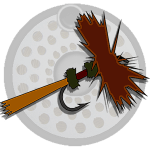 Download Fly Fishing Simulator HD 5215 MOD APK, Fly Fishing Simulator HD Cheat