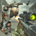 Download Last Zombie Shooter 1.0 MOD APK, Last Zombie Shooter Cheat