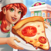 Download My Pizza Shop 2 – Italian Restaurant Manager Game MOD APK Cheat