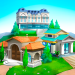 Download My Spa Resort: Grow, Build & Beautify 0.1.76 MOD APK, My Spa Resort: Grow, Build & Beautify Cheat