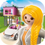 Download PLAYMOBIL Luxury Mansion 1.5 MOD APK, PLAYMOBIL Luxury Mansion Cheat