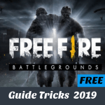 Download Tips for free Fire guide 2019 3 APK MOD, Tips for free Fire guide 2019 Cheat