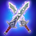 Free Download Ancient Rivals: Dungeon RPG MOD APK Cheat