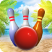Free Download Bowling Paradise Ultimate APK MOD Cheat