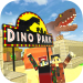 Free Download Dino Theme Park Craft: Ride Dinosaur Rollercoaster 1.7-minApi23 MOD APK, Dino Theme Park Craft: Ride Dinosaur Rollercoaster Cheat