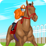 Free Download Horse Racing : Derby Quest APK MOD Cheat