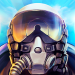 Free Download Raiden Galaxy Attack – Alien Shooter 1.2 APK MOD, Raiden Galaxy Attack – Alien Shooter Cheat
