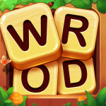 Free Download Word Find – Word Connect Free Offline Word Games MOD APK Cheat