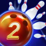 Download Bowling Central 2 MOD APK Cheat