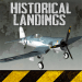 Download Historical Landings APK MOD Cheat