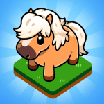 Download Idle Horse Racing 1.1.2 MOD APK, Idle Horse Racing Cheat
