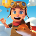 Free Download Coin Adventure™ – A Reel Good Time APK MOD Cheat