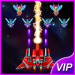 Free Download Galaxy Attack: Alien Shooter (Premium) 28.9 APK MOD, Galaxy Attack: Alien Shooter (Premium) Cheat