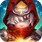 Free Download Guardians of The Throne 1.4 APK MOD, Guardians of The Throne Cheat