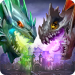 Download Creature Quest – Strategy RPG MOD APK Cheat