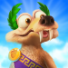 Download Ice Age Adventures 2.0.8d MOD APK, Ice Age Adventures Cheat