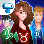 Download Star Crossed – Ep1 – Find Your Love in the Stars! 1.0.10 APK MOD, Star Crossed – Ep1 – Find Your Love in the Stars! Cheat
