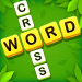 Download Word Cross Puzzle: Best Free Offline Word Games 3.5 MOD APK, Word Cross Puzzle: Best Free Offline Word Games Cheat