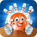 Free Download 3D Bowling Pro – Ten Pin Strike Force Gamersaloon! MOD APK Cheat