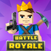 Free Download MAD Battle Royale 1.1.0 MOD APK, MAD Battle Royale Cheat